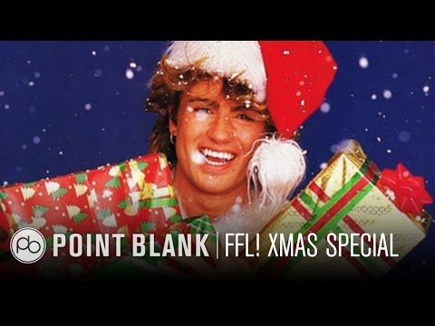 Wham! - Last Christmas Deconstruction Special